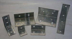 Multi Purpose Brackets