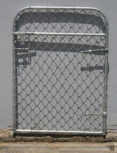 pedestrian-gate-900mm-x-1-2m