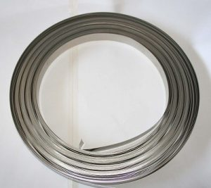 stainless-steel-strapping